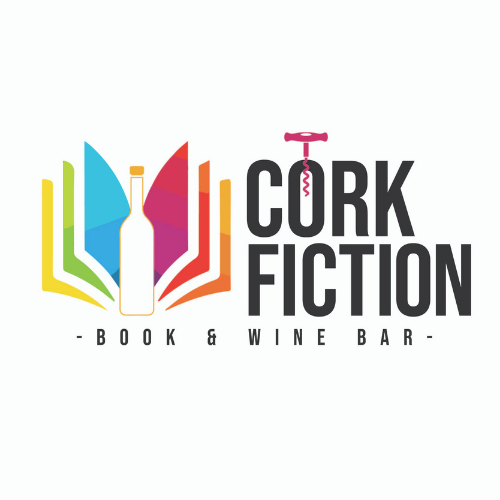 Cork Fiction-My WordPress Blog